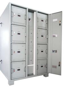 250V5000A直流电机测试电源生产厂家-澳门