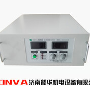 多路程控直流电源24V1000A仙桃__今日推荐