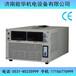 静安0-750V200A高频直流脉冲电源价格优惠