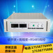 商洛0-550V60A电阻老化电源咨询电话