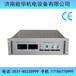 辽源0-700V500A高频脉冲直流电源专业制造