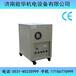 邯郸0-400V5A工业电解食盐水电源价格合理