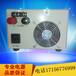 哈尔滨0-24V1000A加热杯加热电源在线询价
