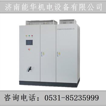 万州0-110V1000A自制电解电源价格优惠