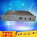 虹口0-750V200A电焊机电解电源在线询价