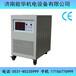 迁安0-400V5A大功率直流电解电源生产厂家