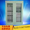 电除尘器高频脉冲电源