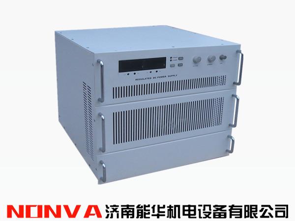 60V3A電鍍脈沖電源,可編程直流穩壓電源