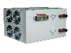 通信系统电源2000VA-丰台价格