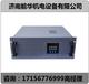 海口高频逆变器2000VA厂家批发