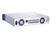 通信系统电源2000VA-台中销售价格