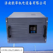 直流24V48V110V220V,8000W光伏逆變器品質保證圖片