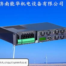 直流24V-800V,500VA在線逆變器價格合理圖片