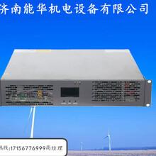 直流24V48V110V220V,3000VA逆變電源品牌品質保證圖片