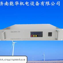 直流24V48V110V220V,3000W智能逆變器濟南能華圖片