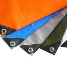篷布專用抗UV防老化母粒圖片