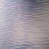 生态亚克力板,生态装饰板,背景墙树脂板,移门树脂板