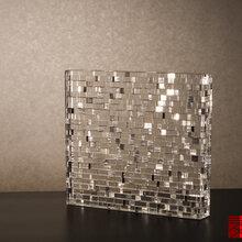 生态树脂板,夹层树脂板,夹层亚克力板,亚克力夹层板图片