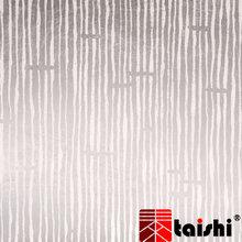 亚克力夹层板,树脂复合板,3form透光板图片