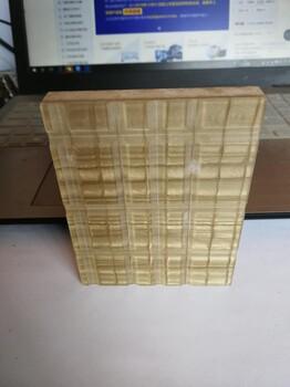 上海工厂生态树脂板kinon板医用板抗菌板