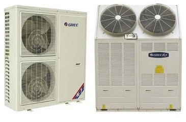 二手空调回收空调回收二手制冷机组回收空调制冷设备回收