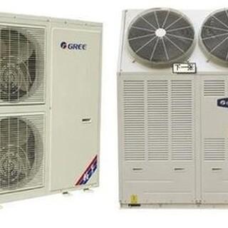 二手空调回收空调回收二手制冷机组回收空调制冷设备回收图片1