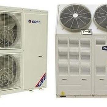 二手空調回收空調回收二手制冷機組回收空調制冷設備回收