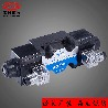 液压电磁阀0302系列高压电磁阀V120V240