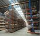 重型材料懸臂放置架生產廠家定制
