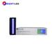 UV固化機節能環保紫外光冷光源固化