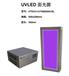 HTDUV-2-FS500200-BLUVLED面光源