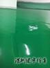 深圳地坪漆施工