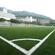 深圳足球场草坪
