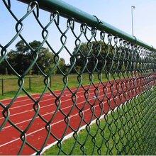 球场围网灯光建设-深圳健宇体育-真实用材-严谨施工图片