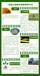 盐碱地如何改良?改良盐碱地成本效果微生态制剂