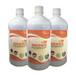 百益寶飼料發酵液秸稈青儲劑豆渣發酵劑
