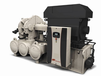 日照五莲县英格索兰空压机R132I-A8.5环境检测设备