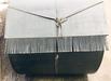 海南自治区水泥厂ST2000钢丝绳提升带宽度规格