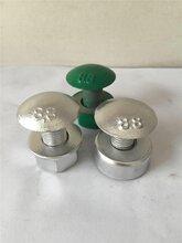 方頭螺絲,四方頭螺絲,長方頭螺絲,鋁槽滑動螺絲圖片