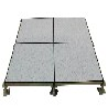铜川机房防静电地板多少钱,直铺防静电地板怎么安装