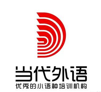 河南知行在线教育科技有限公司