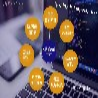 imBIX钱包系统开发