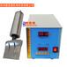 杭州500W超聲波食品切割設備,超聲波肉干切割刀