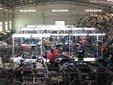 广州市万义新大奖网app官方下载大奖网页版面向全国招收优质旧衣服供应商图片