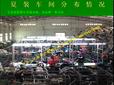 广州市万义新大奖网app官方下载大奖网页版专业回收及出口旧衣服鞋包图片