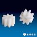 精密陶瓷零件加工,深圳長鴻精密專業專注