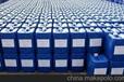烏蘭察布反滲透阻垢劑酸式艾克鍋爐阻垢劑廠家