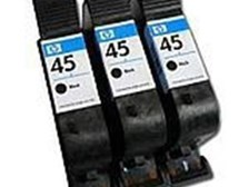 房山长期高价回收打印机硒鼓墨盒专业可靠