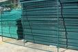 焊接网隔离网栏A偃师焊接网隔离网栏厂家批发直销
