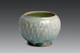 昆明地区免费鉴定湖田窑瓷器,真品出手。欢迎咨询
